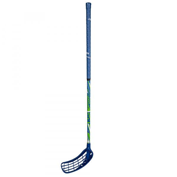 Kensis HORIZON 29  96 - Florbalová hokejka