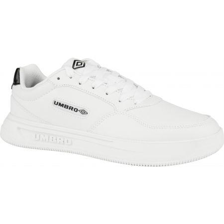 Umbro GRECO SP - Pánska voľnočasová obuv