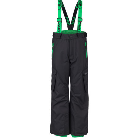 Lewro HRISCO - Kids' snowboard pants
