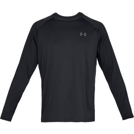 Under Armour UA Tech 2.0 LS - Férfi póló