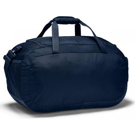 Sportovní taška - Under Armour UNDENIABLE DUFFEL 4.0 MD - 2