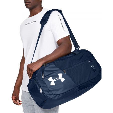 Sportovní taška - Under Armour UNDENIABLE DUFFEL 4.0 MD - 6