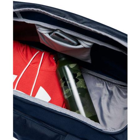 Sportovní taška - Under Armour UNDENIABLE DUFFEL 4.0 MD - 5