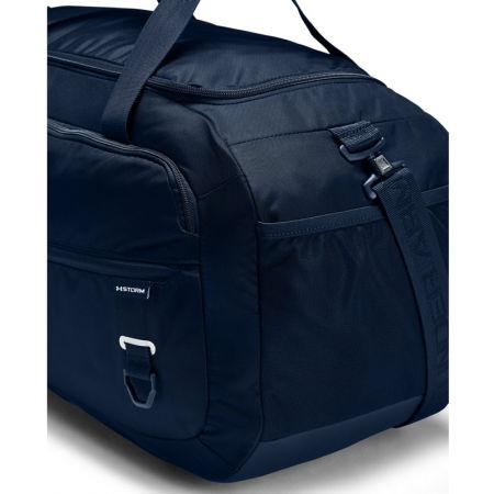 Sportovní taška - Under Armour UNDENIABLE DUFFEL 4.0 MD - 4