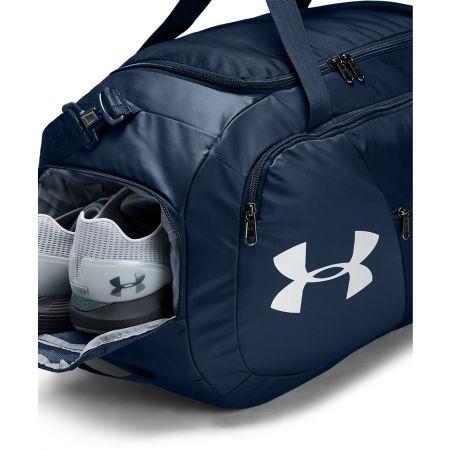 Sportovní taška - Under Armour UNDENIABLE DUFFEL 4.0 MD - 3