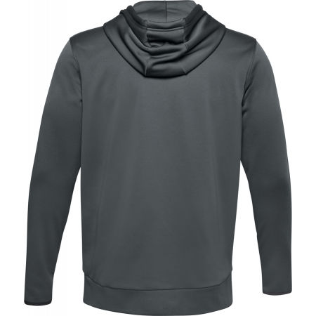 Мъжки суитшърт - Under Armour ARMOUR FLEECE HD - 2