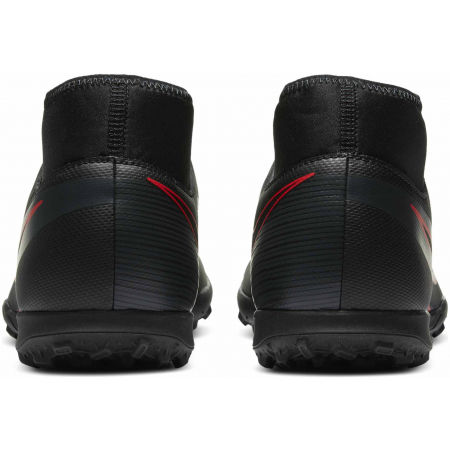 Men's turf football boots - Nike MERCURIAL SUPERFLY 7 CLUB TF - 6