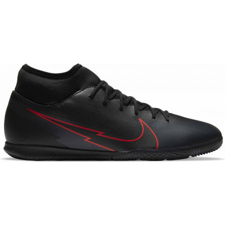 Nike MERCURIAL SUPERFLY 7 CLUB IC - Men's indoor shoes