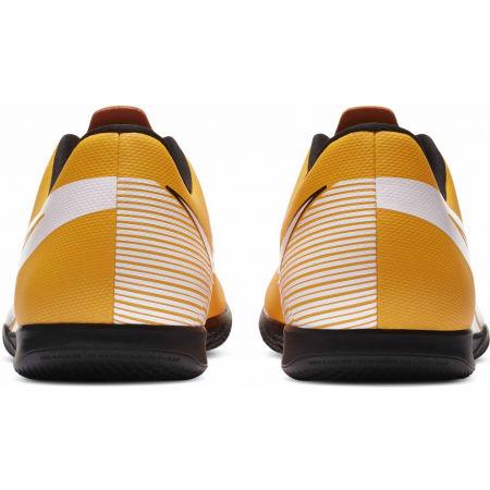 Men's indoor shoes - Nike MERCURIAL VAPOR 13 CLUB IC - 6