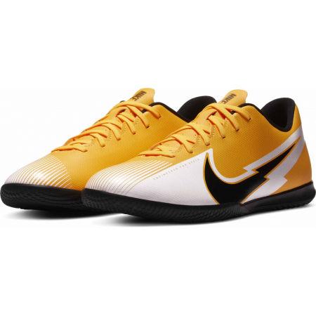 Men's indoor shoes - Nike MERCURIAL VAPOR 13 CLUB IC - 3