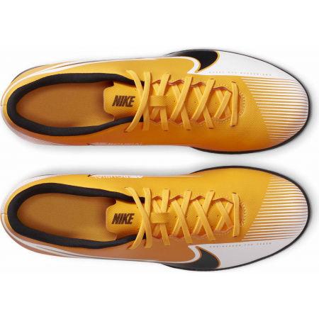 Men's indoor shoes - Nike MERCURIAL VAPOR 13 CLUB IC - 4