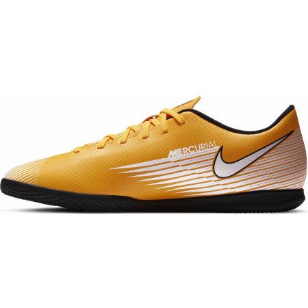Мъжки обувки за зала - Nike MERCURIAL VAPOR 13 CLUB IC - 2