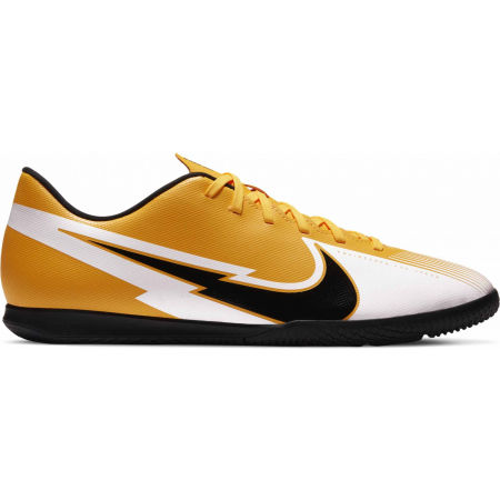 Nike MERCURIAL VAPOR 13 CLUB IC - Men's indoor shoes