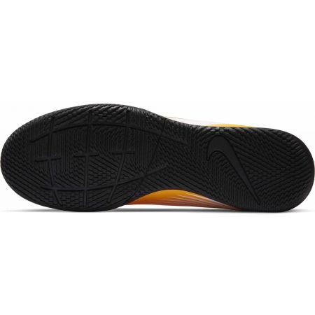 Men's indoor shoes - Nike MERCURIAL VAPOR 13 CLUB IC - 5