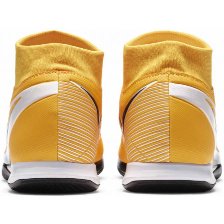 Férfi teremcipő - Nike MERCURIAL SUPERFLY 7 ACADEMY IC - 6