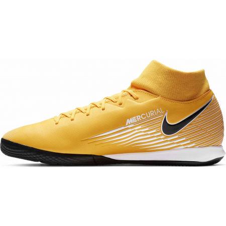 Férfi teremcipő - Nike MERCURIAL SUPERFLY 7 ACADEMY IC - 2