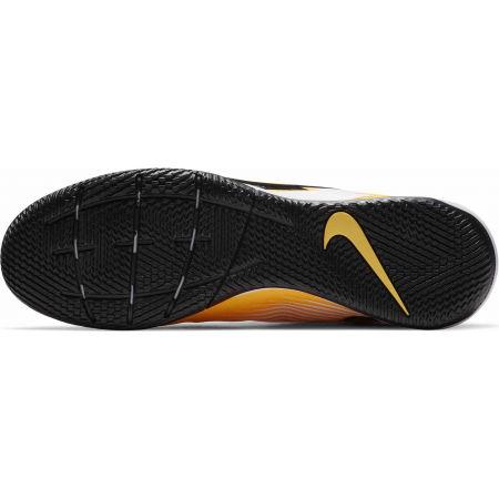 Férfi teremcipő - Nike MERCURIAL SUPERFLY 7 ACADEMY IC - 5