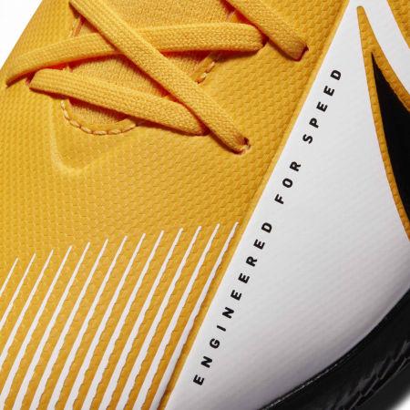 Férfi teremcipő - Nike MERCURIAL SUPERFLY 7 ACADEMY IC - 7