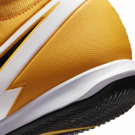 Férfi teremcipő - Nike MERCURIAL SUPERFLY 7 ACADEMY IC - 8