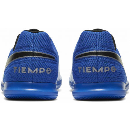 Men's indoor shoes - Nike TIEMPO LEGEND 8 CLUB IC - 6