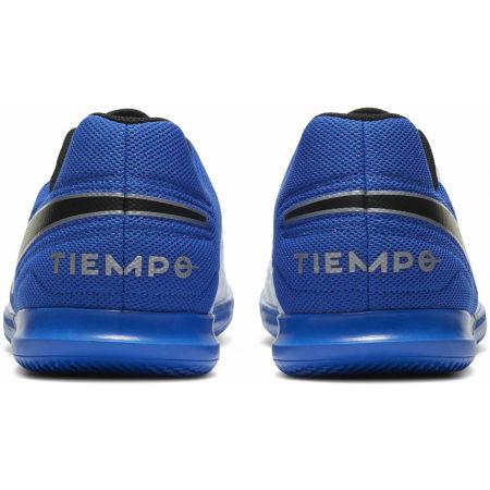 Мъжки обувки за зала - Nike TIEMPO LEGEND 8 CLUB IC - 6
