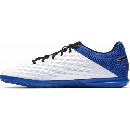 Мъжки обувки за зала - Nike TIEMPO LEGEND 8 CLUB IC - 2