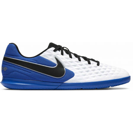 Men's indoor shoes - Nike TIEMPO LEGEND 8 CLUB IC - 1