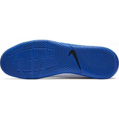 Мъжки обувки за зала - Nike TIEMPO LEGEND 8 CLUB IC - 5