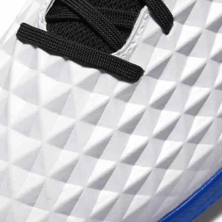 Мъжки обувки за зала - Nike TIEMPO LEGEND 8 CLUB IC - 7