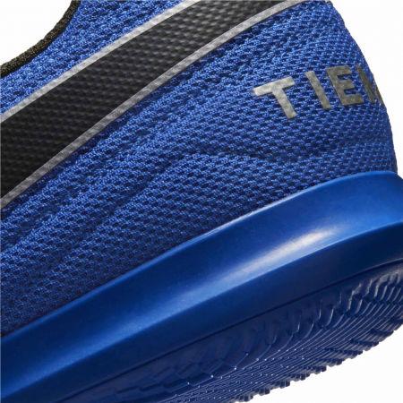 Мъжки обувки за зала - Nike TIEMPO LEGEND 8 CLUB IC - 8