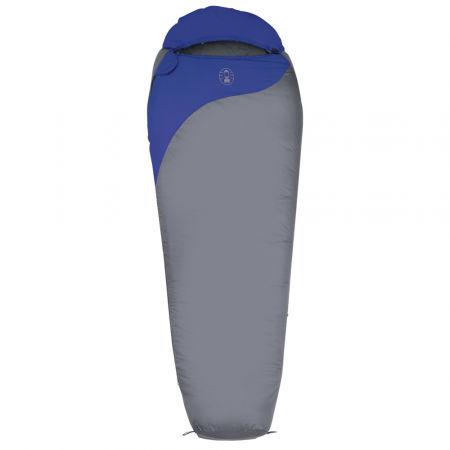 Coleman PATHFINDER - Trojsezónny spací vak s vodným vakom Coleman