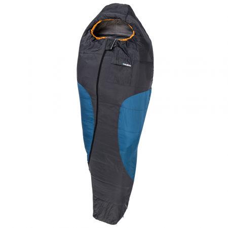 Husky SPIRIT 0°C - Sleeping bag