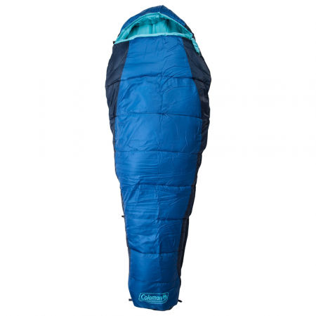 Coleman FISION 100 - Sleeping bag