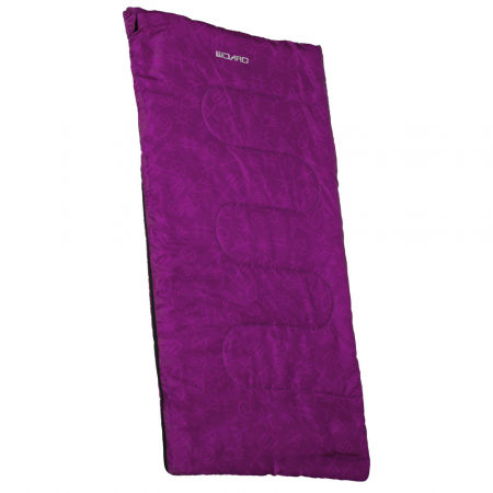 Детски спален чувал тип одеяло - Willard WASCO 130 - 1