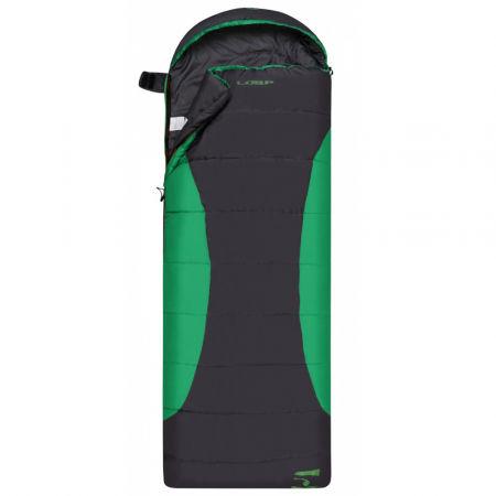 Loap FIEMME - Sleeping bag