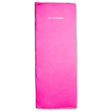 TRIMM RELAX - Sleeping bag