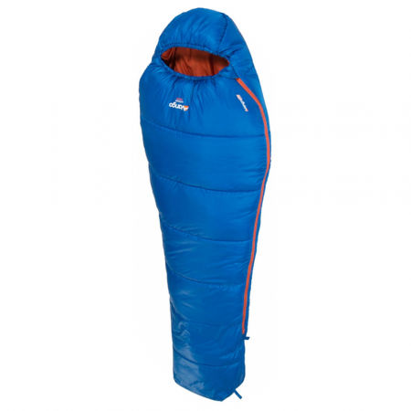 Sac de dormit - Vango NITESTAR JUNIOR - 1