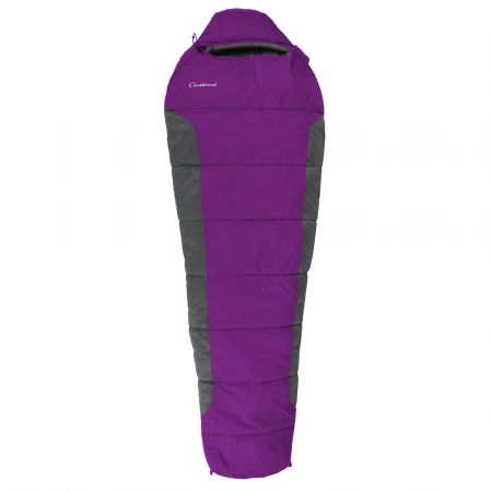 Crossroad DUTTON 170JR  - Kids' sleeping bag
