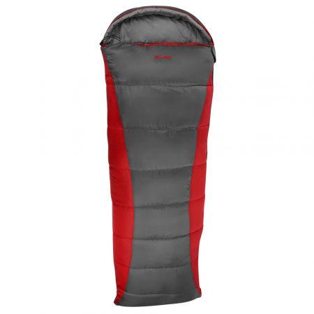 Willard KATMAI 200 - Schlafsack mit synthetischer Fütterung