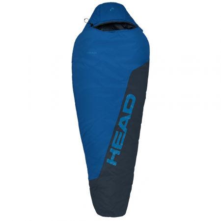 Head SEFOR 220 - Sleeping bag