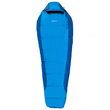 Crossroad DUTTON JR - Kids' sleeping bag