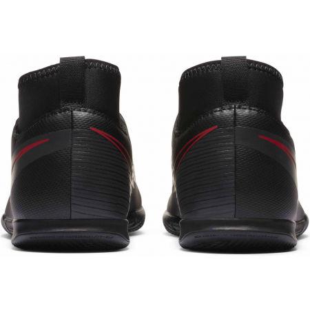 Detská halová obuv - Nike JR MERCURIAL SUPERFLY 7 CLUB IC - 6