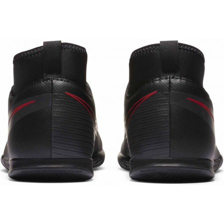 Pantofi sală copii - Nike JR MERCURIAL SUPERFLY 7 CLUB IC - 6