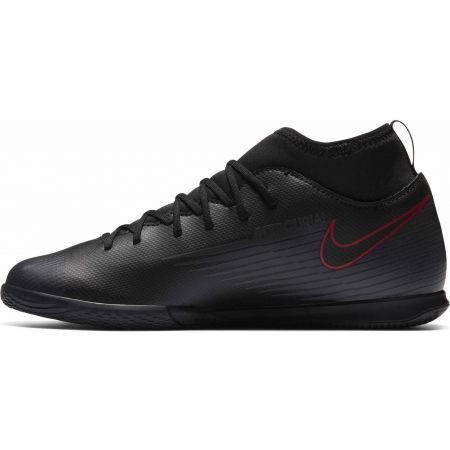 Pantofi sală copii - Nike JR MERCURIAL SUPERFLY 7 CLUB IC - 2
