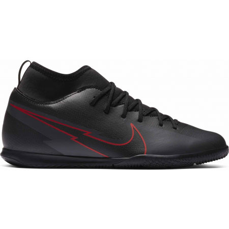 Nike JR MERCURIAL SUPERFLY 7 CLUB IC - Kids' indoor shoes