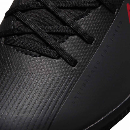 Pantofi sală copii - Nike JR MERCURIAL SUPERFLY 7 CLUB IC - 7