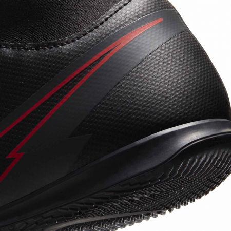 Detská halová obuv - Nike JR MERCURIAL SUPERFLY 7 CLUB IC - 8