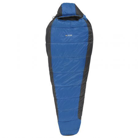 Sleeping bag - Crossroad GORDON 220 - 1