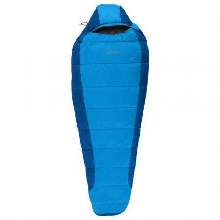 Crossroad DUTTON 200 - Sleeping bag