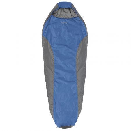Willard GRANADA 225 - Schlafsack mit synthetischer Fütterung
